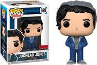 funko-pop-riverdale-jughead-jones-589