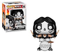 funko-pop-rocks-KISS-the-catman-124
