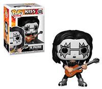 funko-pop-rocks-KISS-the-spaceman-123