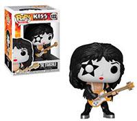 funko-pop-rocks-KISS-the-starchild-122