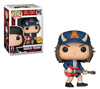 funko-pop-rocks-ac-dc-angus-young-chase-91