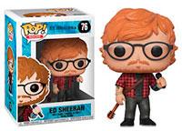 funko-pop-rocks-ed-sheeran-76