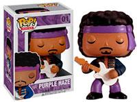 funko-pop-rocks-jimi-hendrix-purple-haze-01