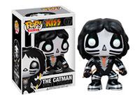 funko-pop-rocks-kiss-the-catman-07