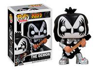 funko-pop-rocks-kiss-the-demon-04