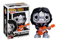 funko-pop-rocks-kiss-the-spaceman-05