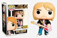 funko-pop-rocks-kurt-cobain-jacket-66