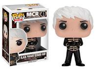 funko-pop-rocks-mcr-black-parade-gerard-way-41
