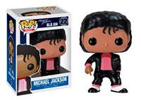 funko-pop-rocks-michael-jackson-billie-jean-22