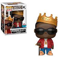 funko-pop-rocks-notorius-big-crown-82