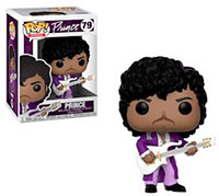 funko-pop-rocks-prince-79