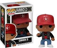 funko-pop-rocks-public-enemy-chuck-d-15