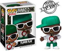 funko-pop-rocks-public-enemy-flavor-flav-16