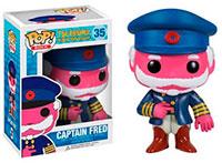 funko-pop-rocks-the-beatles-captain-fred-35