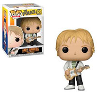 funko-pop-rocks-the-police-andy-summers-120
