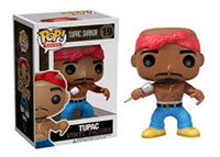 funko-pop-rocks-tupac-19
