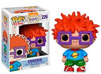funko-pop-rugrats-chukie-226