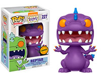 funko-pop-rugrats-reptar-chase-227