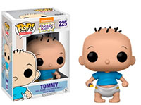funko-pop-rugrats-tommy-225