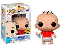 funko-pop-rugrats-tommy-chase-225