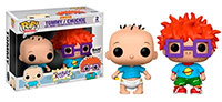 funko-pop-rugrats-tommy-chukie-pack