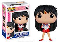 funko-pop-sailor-moon-sailor-mars-92
