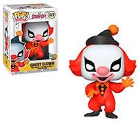 funko-pop-scooby-doo-ghost-clown-627