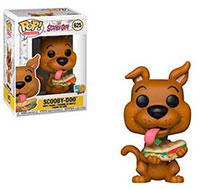 funko-pop-scooby-doo-sandwich-625