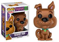 funko-pop-scooby-doo-scooby-doo-149