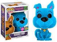 funko-pop-scooby-doo-scooby-doo-flocked-blue-149