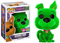funko-pop-scooby-doo-scooby-doo-flocked-lima-149
