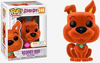 funko-pop-scooby-doo-scooby-doo-flocked-naranja-149