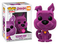 funko-pop-scooby-doo-scooby-doo-flocked-purple-149