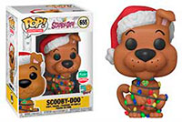 funko-pop-scooby-doo-scooby-doo-holiday-655