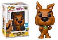 funko-pop-scooby-doo-scrappy-doo-633
