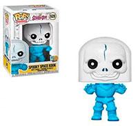 funko-pop-scooby-doo-spooky-space-kook-628