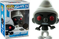 funko-pop-smurfs-gnap-smurf-black-274