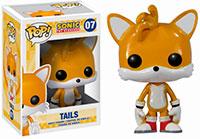 funko-pop-sonic-tails-07