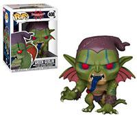 funko-pop-spider-man-un-nuevo-universo-green-goblin-408