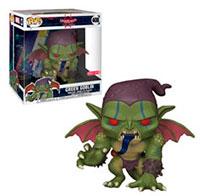 funko-pop-spider-man-un-nuevo-universo-green-goblin-supersized-408