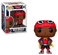 funko-pop-spider-man-un-nuevo-universo-miles-morales-unmasked-403