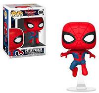 funko-pop-spider-man-un-nuevo-universo-peter-parker-404