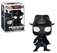 funko-pop-spider-man-un-nuevo-universo-spider-man-noir-406