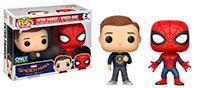 funko-pop-spiderman-homecomig-peter-parker-spiderman-pack