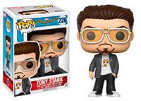 funko-pop-spiderman-homecomig-tony-stark-226