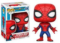 funko-pop-spiderman-homecoming-220