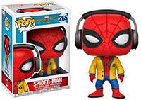funko-pop-spiderman-homecoming-headphones-265