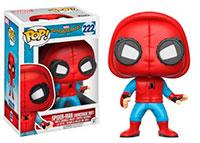 funko-pop-spiderman-homecoming-homemade-222