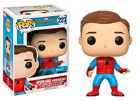 funko-pop-spiderman-homecoming-homemade-unmasked-223