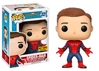 funko-pop-spiderman-homecoming-unmasked-221